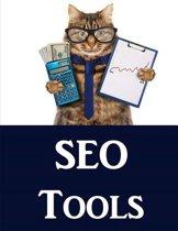 Seo Toolbook