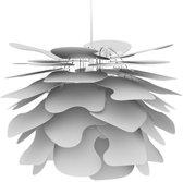Dyberg Larsen Illumin Plafondlamp Cumulus 45 Cm