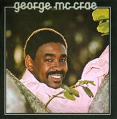 George Mccrae -Expanded-