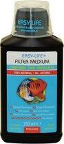 Easy Life Vloeibaar Filtermedium - Waterfilter - 250 ml