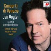 Concerti Di Venezia
