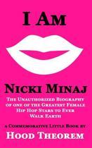 I Am Nicki Minaj