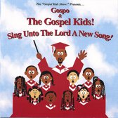 Sing Unto the Lord a New Song!