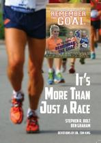It's More Than Just a Race