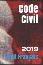 Code Civil: 2019