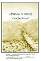 Chronicles in Passing