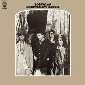 John Wesley Harding -Hq-