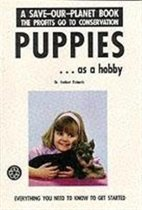 Puppies as a Hobby