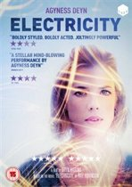 Electricity (dvd)