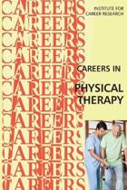 Career as a Physical Therapist: Physical Therapy Assistant