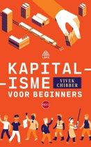 Kapitalisme voor beginners