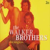The Walker Brothers - The Singles +