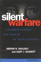 Silent Warfare