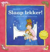 Peuterlijn - Slaap Lekker!