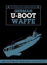 German U-Boat Waffe
