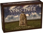 Odin's table - Gezelschapsspel