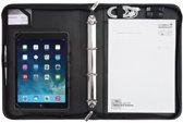 "Wedo Tablet Organizer A4 - met universele houder voor 9,7""- 10.5"" tablets"
