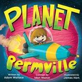 Planet Permville