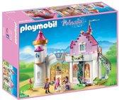 Playmobil Princess: Koninklijk Slot (6849)