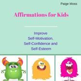 Affirmations for Kids