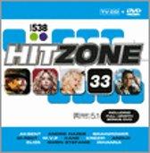 Hitzone 33 + Bonus DVD