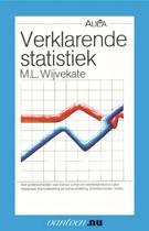 Vantoen.nu - Verklarende statistiek