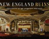 New England Ruins