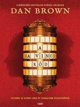 A Da Vinci-kod (ifjúsági változat)
