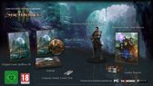 SpellForce 3 - Soul Harvest Limited Edition PC
