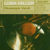 Vaghi U.A. / Rossi Kelston - Verdi: Luisa Miller