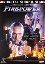 Firepower (dvd)