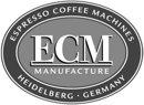 ECM Pistonmachines