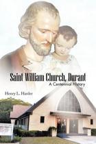 Saint William Church, Durant