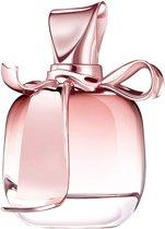 Nina Ricci - Mademoiselle Ricci - Eau de parfum - 80 ml
