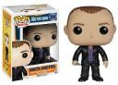 Figurines DOCTOR WHO - Bobble Head POP N¡ 294 - 9th Doctor