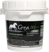 Cetyl M® Compleet voor Paarden 2,9257 kg