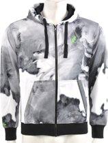Australian - Sweat Jacket - Heren - maat 50