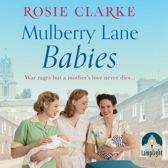 Mulberry Lane Babies