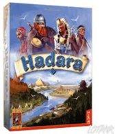 Asmodee Hadara - EN