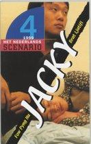 Het Nederlands scenario 11 - Jacky