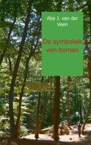 De symboliek van bomen