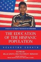 The Education of the Hispanic Population