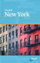 ANWB ontdek - New York