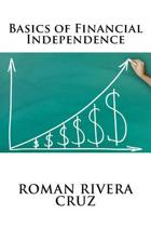 Basics of Financial Independence