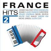 France Hits Vol. 2