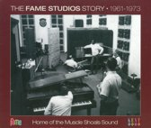 Fame Studios Story