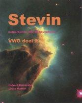 Stevin Vwo deel 2