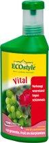 ECOstyle Vital - organische plantversterker - concentraat 250 ml