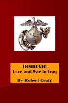 OohRah: Love and War in Iraq