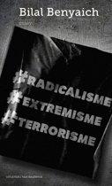 radicalisme extremisme terrorisme